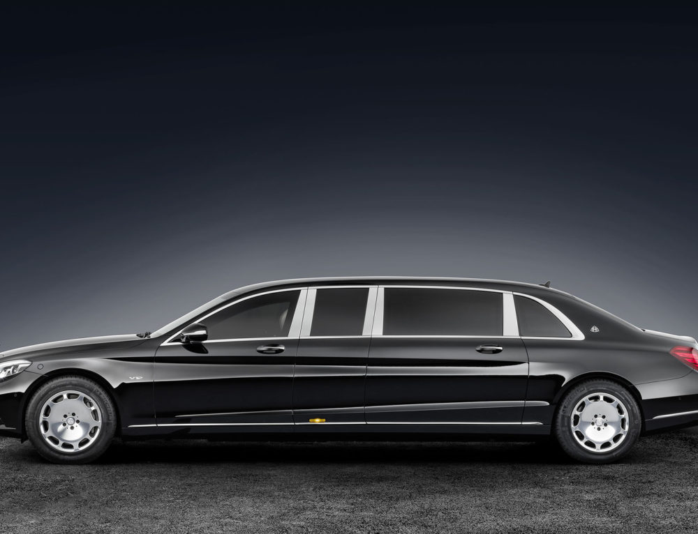 Ride To Logan Airport In Boston Cheap Limo Rental Service