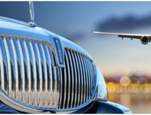 Book Environmentally Friendly Limo For Your Travel