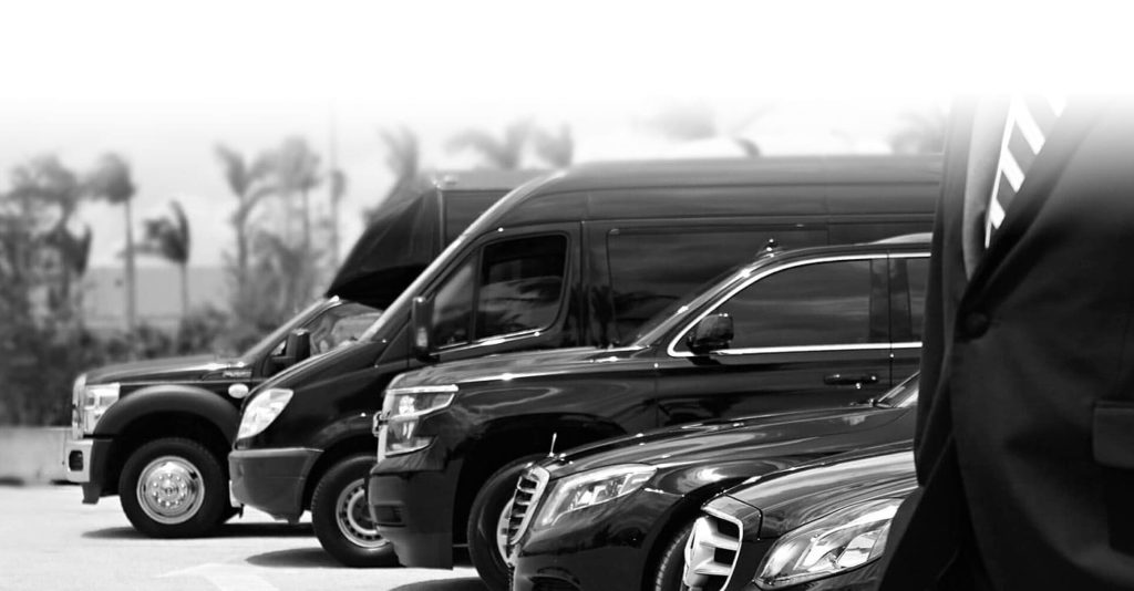 Cheapest Car Service To Logan Airport