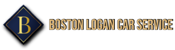 Boston Logan Car Service Logo